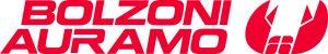 BOLZONI_AURAMO_Logo_CMYK_109-300x50 Pièces