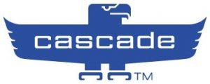 Cascades-logo-300x121 Pièces