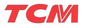 TCM-logo-300x96 Pièces