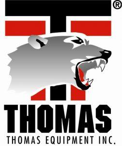 Thomas-logo-252x300 Pièces