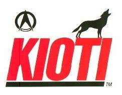 kioti_9 Pièces