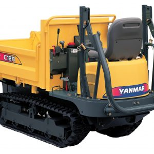 yanmar 11 | Achard Vente & Location