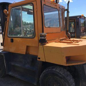 Image22-300x300 Équipement usagé