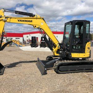 IMG_3413-300x300 Excavatrices - Yanmar