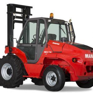 M50-300x300 Chariots Élévateurs - Manitou