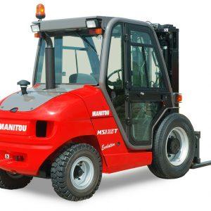 MSI25-300x300 Chariots Élévateurs - Manitou