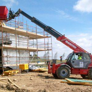 MT1840-300x300 Équipements de construction - Manitou