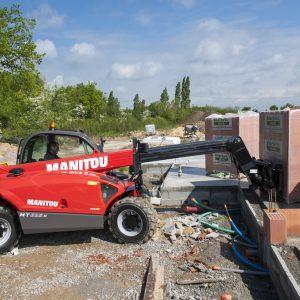 MT625-300x300 Équipements de construction - Manitou