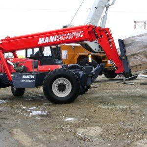 MTA10055-300x300 Équipements de construction - Manitou