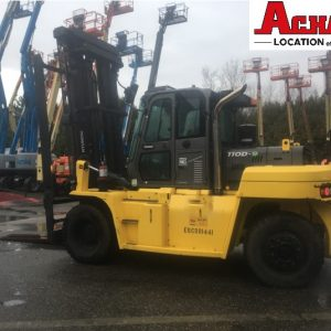 EQC001441-1-300x300 Équipement usagé